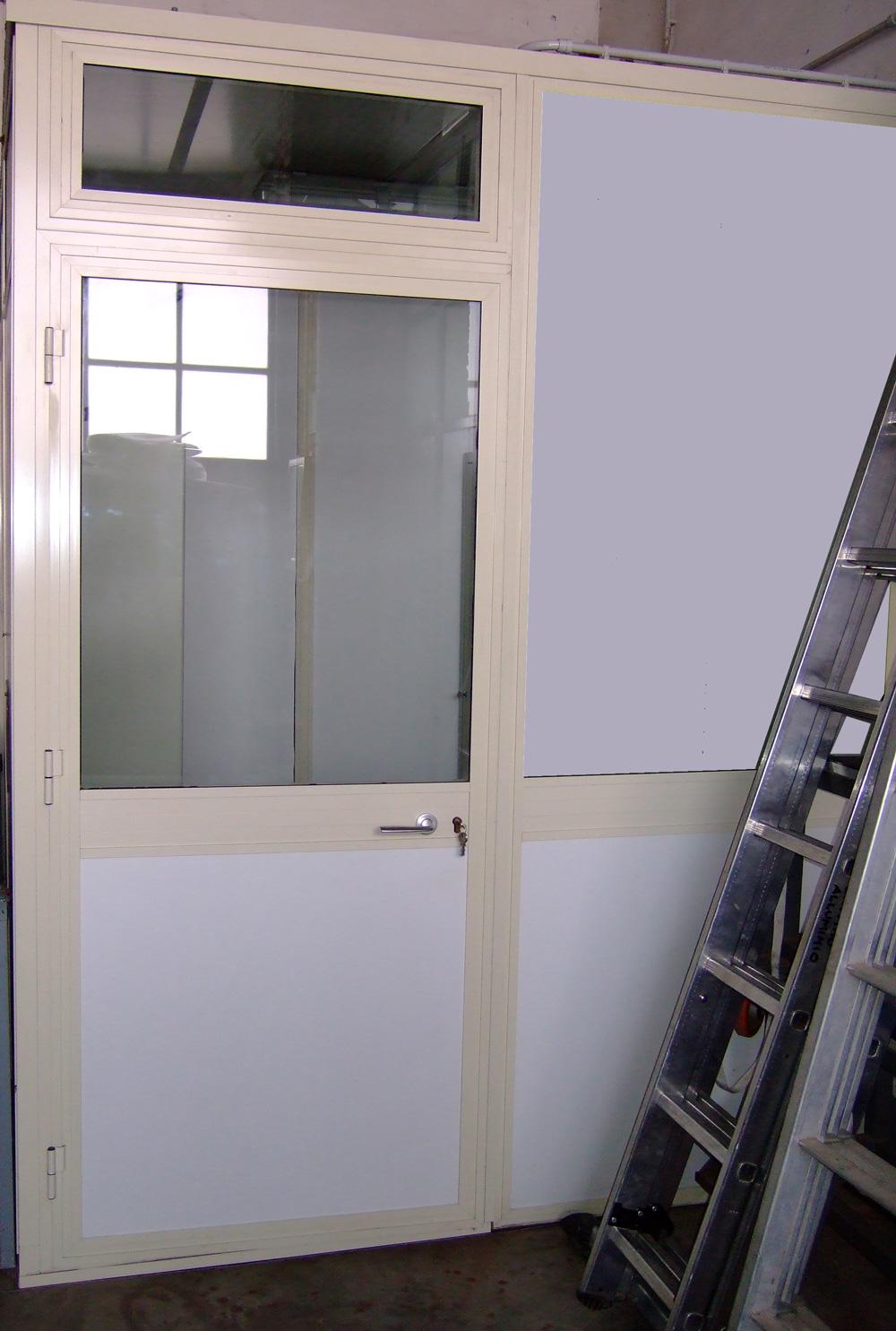 Uffici interni for Ufficio 415 bis milano